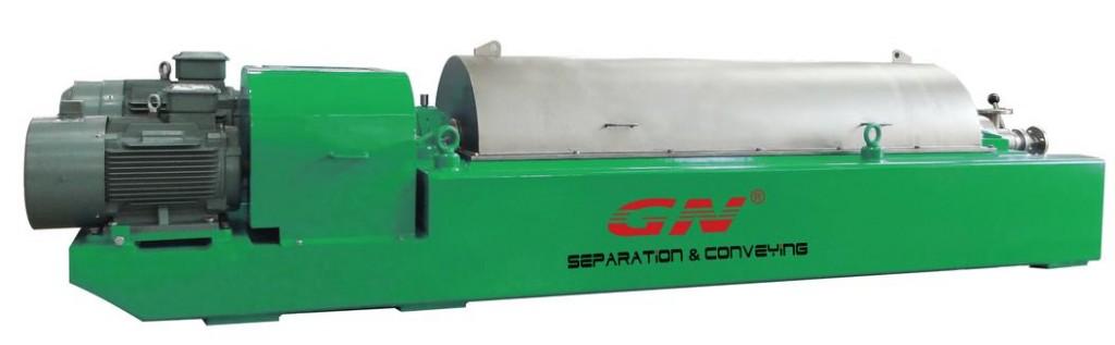 three-phase-decanter-centrifuge